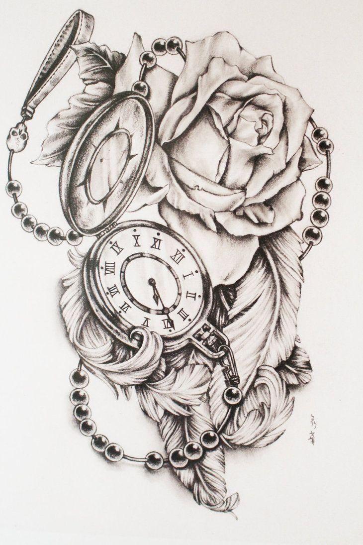 Pin von XANDER XANDER auf tatoo | Pinterest | Tattoo ideen, Vorlagen ...