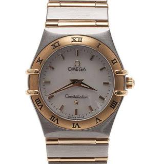 ساعات اوميجا رجالى ماركة افخم ساعات اوميغا حديثة زينه Gold Watch Omega Watch Watches