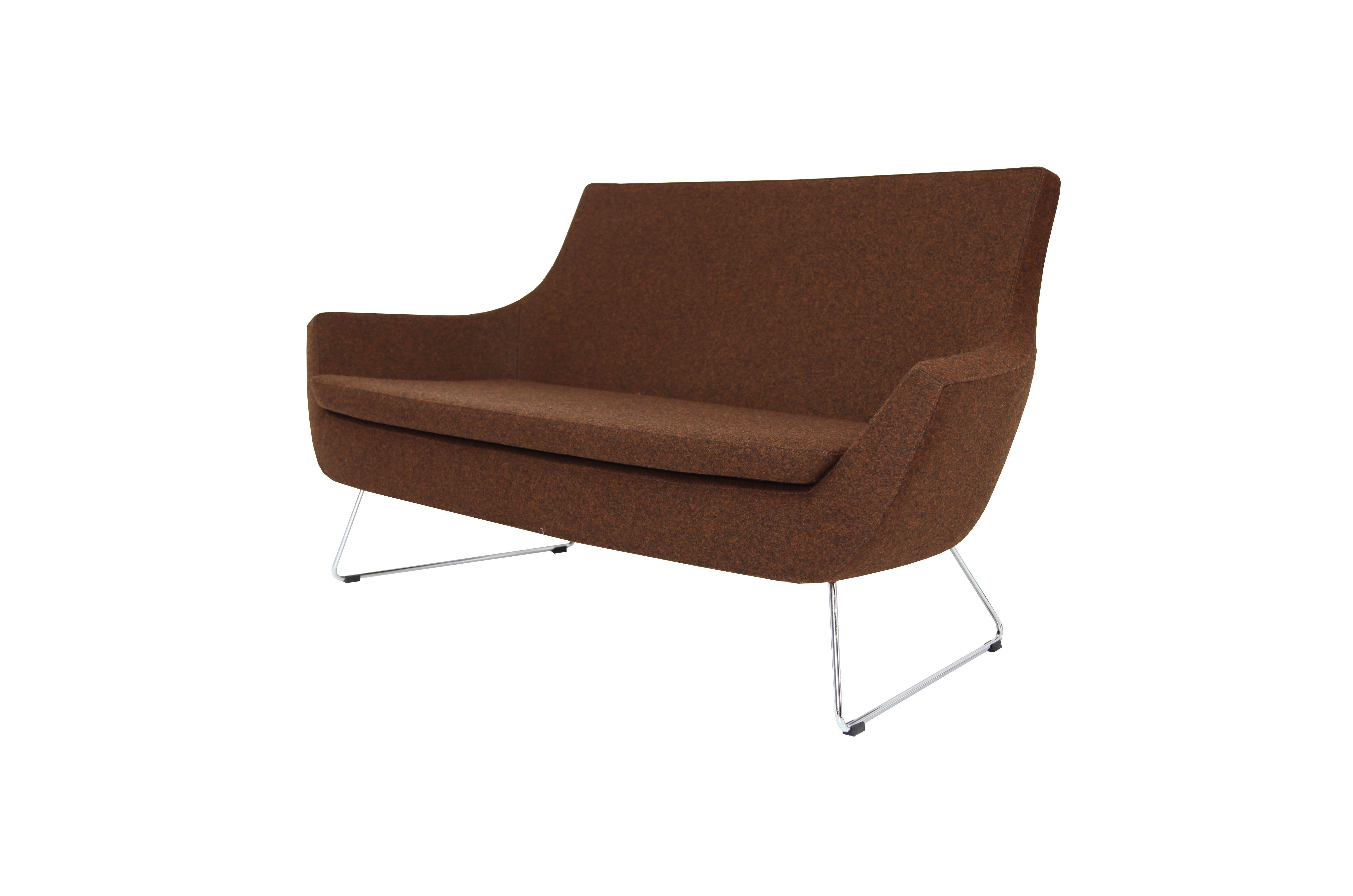 small sofa from furniture toronto https www furnituretoronto com rh pinterest com