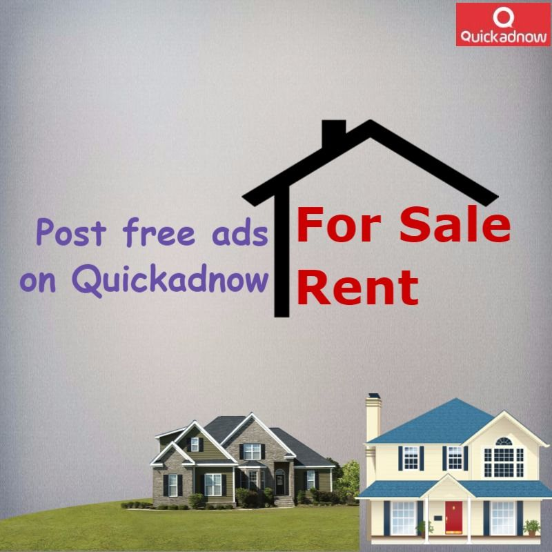 free ads real estate free ads real