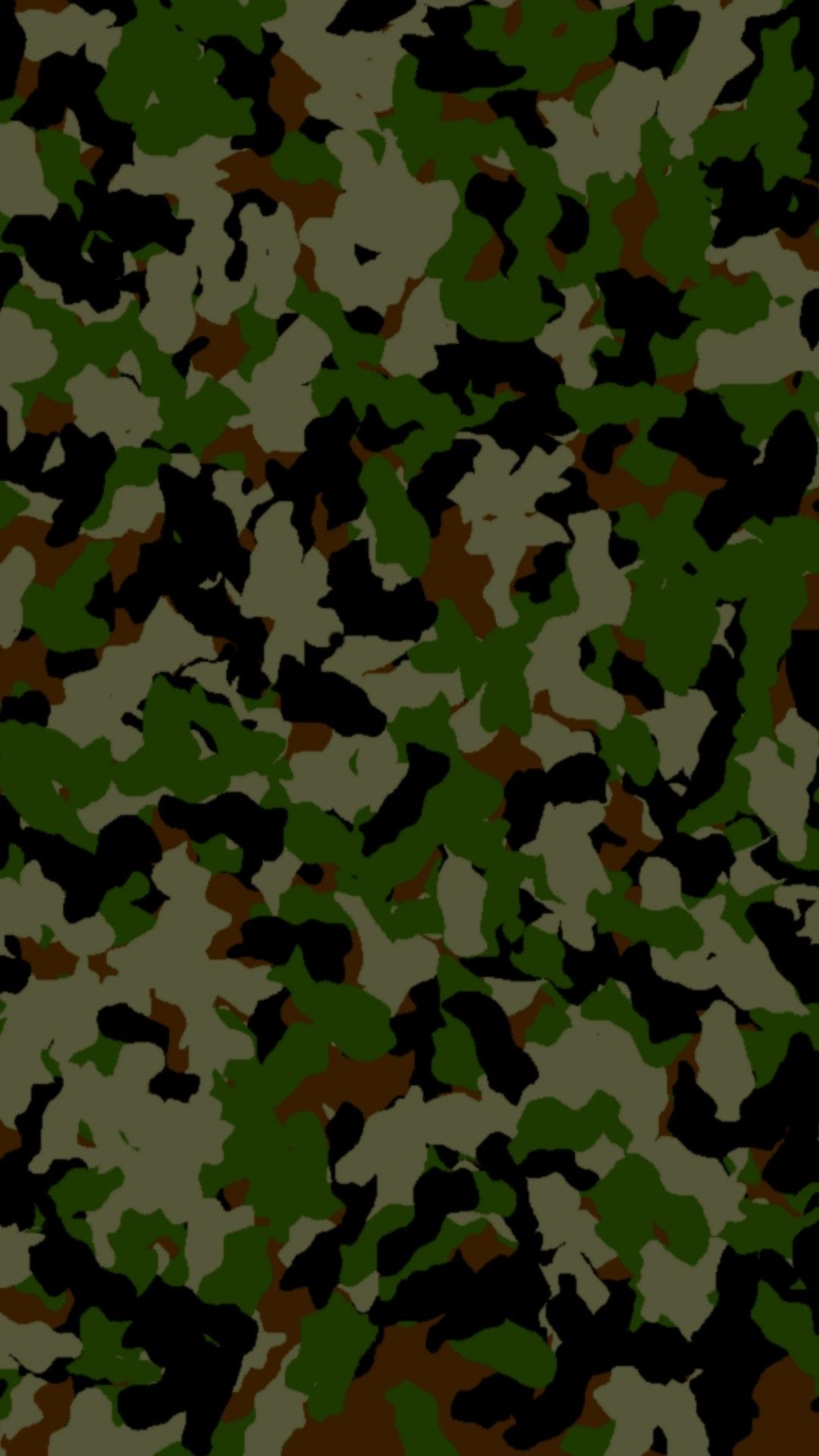 Camouflage Wallpaper 183 Free Hd Wallpapers Camouflage Wallpaper Camo Wallpaper Military Wallpaper
