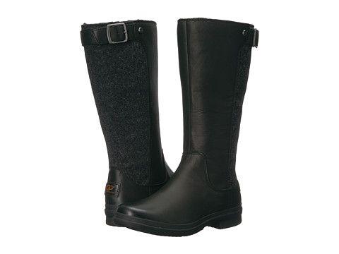 26bc341e71e UGG Janina | Fashion | Shoe boots, Uggs, Boots
