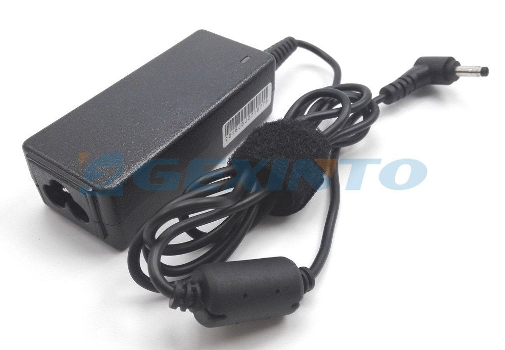 20V 2 25A laptop ac adapter charger for Lenovo N22 N23 Chromebook