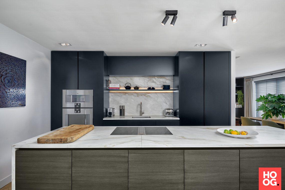 Ecker interieur keukens stijlvolle keuken hoog □ exclusieve