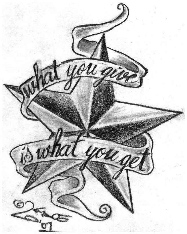 Half Sleeve Tattoo Designs Drawings For Men Google Search Star Tattoos Star Tattoo Designs Nautical Star Tattoos