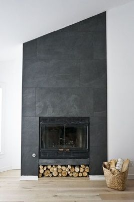 the guide choose the right fireplace door fireplace doors ideas rh in pinterest com