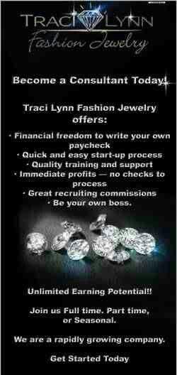 Tracilynnjewelry16169 traci lynn fashion jewelry pinterest tracilynnjewelry16169 traci lynn jewelrylynns fashionbusiness cardsdid colourmoves
