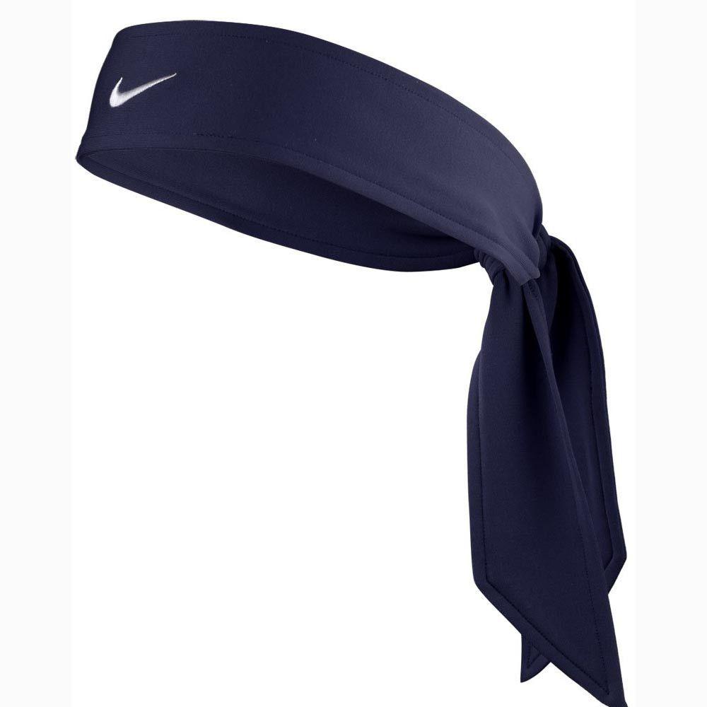 exageración Porra Admitir  Nike Dri-Fit Head Tie | Nike tie headbands, Clothes, Athletic outfits