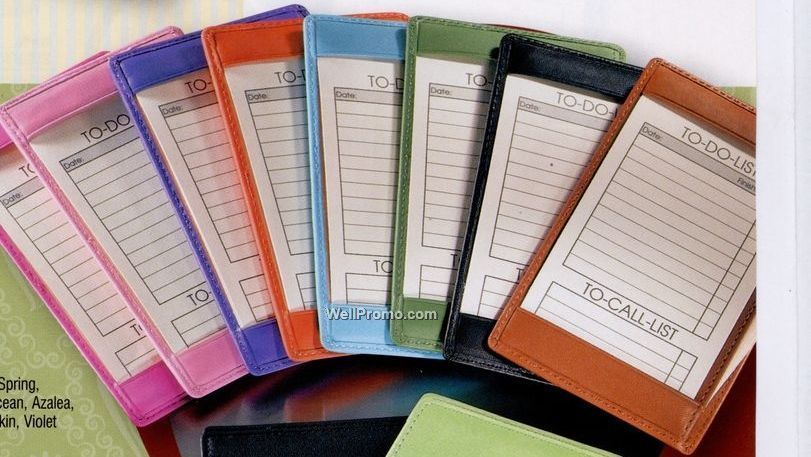 Adhesive Poly Index Card Holder 250 Sheets Index Cards Index Card Holders Cards
