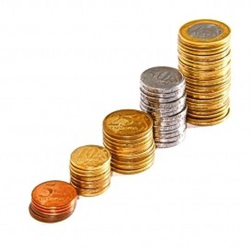 Crowdfundingplatform Symbid richt zich op grotere kredietbehoefte