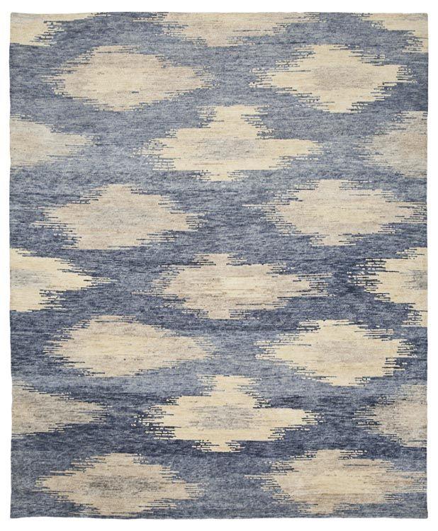 Tamarian carpets carpet area rugs pinterest - Alfombras contemporaneas ...