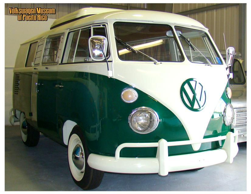 vw camper van r re pin brought to you by freeautoquotes at rh pinterest com
