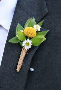 Image result for how to make silk flower boutonnieres wedding image result for how to make silk flower boutonnieres mightylinksfo