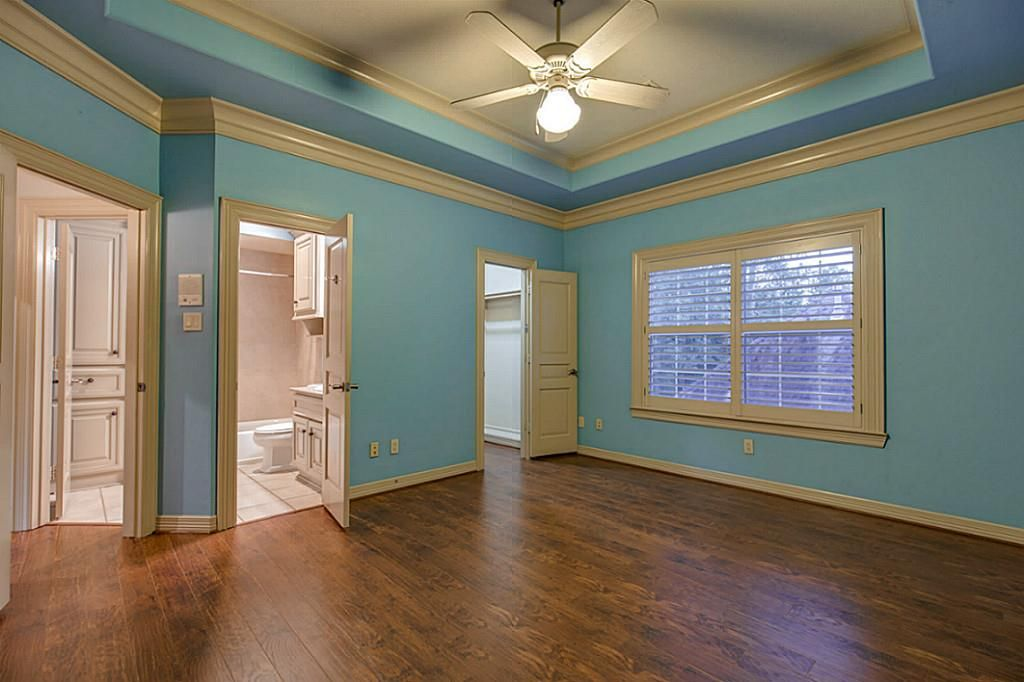 10 Clary Sage Ct, The Woodlands, TX 77382 Room design