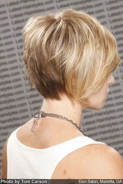 Creatively Choppy Hairstyles You Have To See Choppy Hair Short Hair Styles Hair Styles