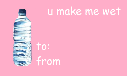 dirty humor valentines day quotes – Valentines Day Humor Cards