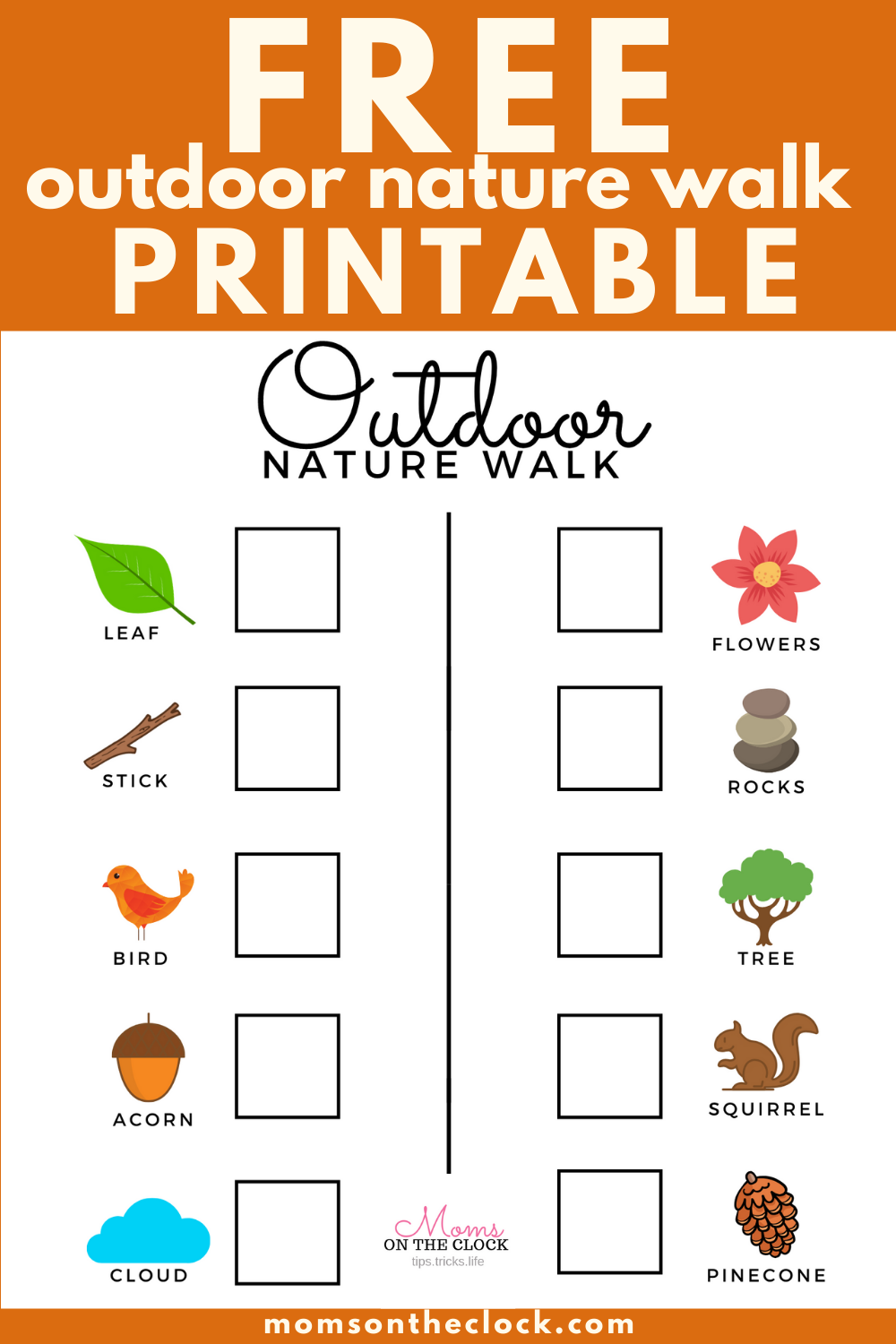 Pin On Kids Crafts And Activities