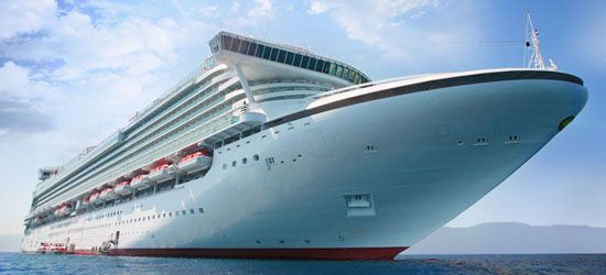 The Tyler Group: Top Tips From World's Best Cruisers http://www.topix.com/forum/city/paris-ky/TLA182R75TILE4HHD