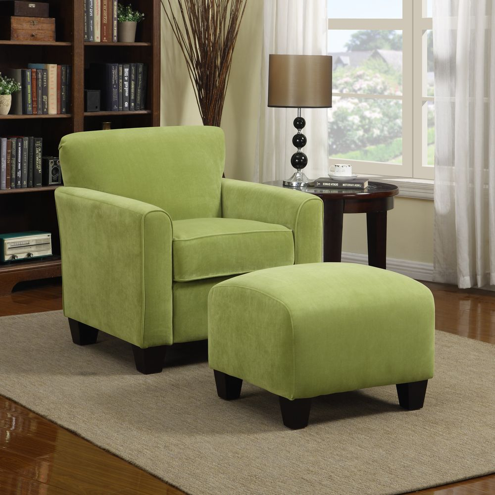 Tremendous Portfolio Park Avenue Spring Green Velvet Arm Chair And Ibusinesslaw Wood Chair Design Ideas Ibusinesslaworg