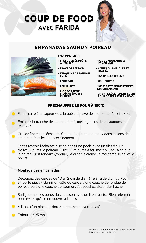 - A la une - La Quotidienne - France 5 (avec images ...