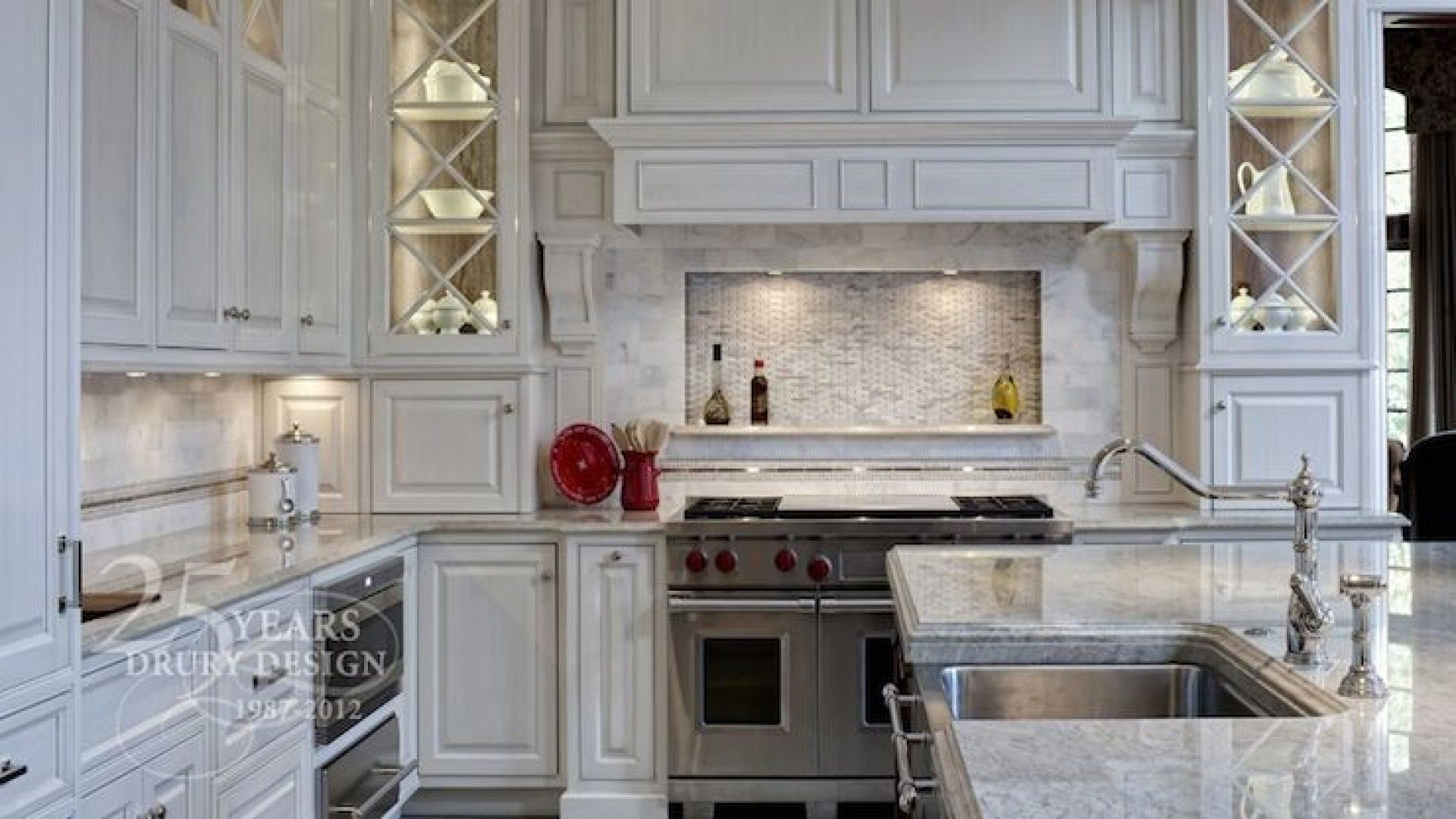 30 the best ceramic tile countertop edge trim ceramic floor tiles rh pinterest com