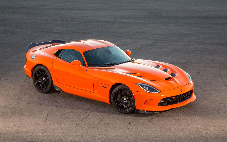 dodge viper 2014 dodge srt viper ta 2014 widescreen exotic car rh pinterest com