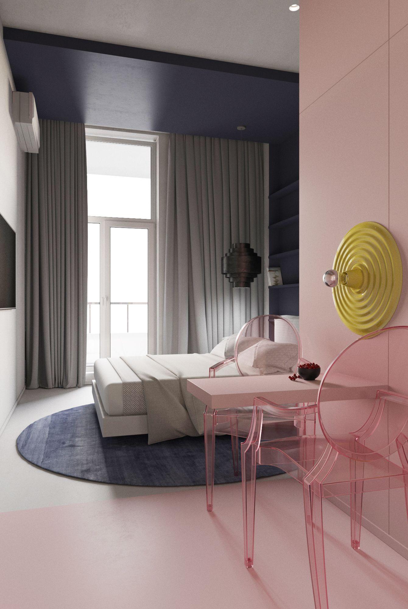 studio simonetti spells luxury in a five star hotel in amalfi rh pinterest ca