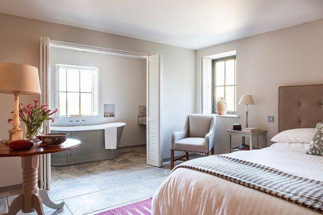 neutral en suite bedroom interior bedroom pinterest en suite rh pinterest com