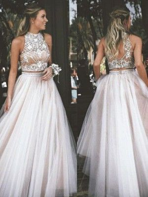 Homecoming Dresses 2018 Shop Best Prom Dresses 2017 At Jollyproms Com Wide Selection Of Cheap Piece Prom Dress Prom Dresses Sleeveless Prom Dresses For Teens