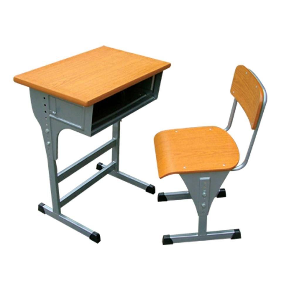Student Desk Furniture Furniture Desk Furniture Furniture Prices
