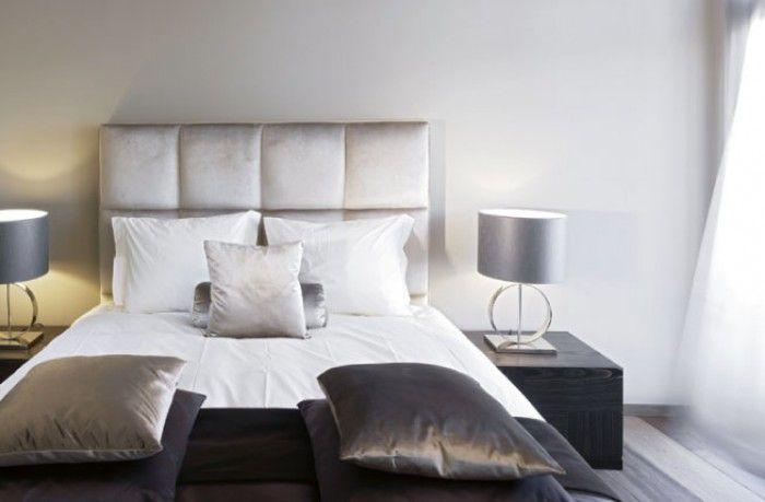 Eric Kuster - Interior | Pinterest - Slaapkamer en Thuis