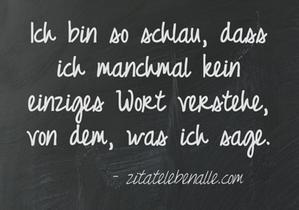 Whatsapp Status Sprüche Leben Lustig Art Quotes Quotes