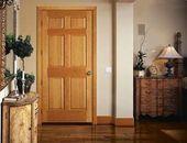 door tropical exotic solid wood doors outdoor indoors- door …