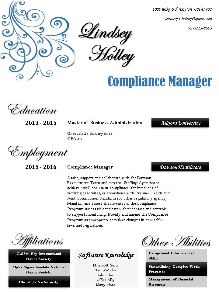 Fake Resumes Best Pinsincerely Resumes On Sample Resumessincerely Resumes .