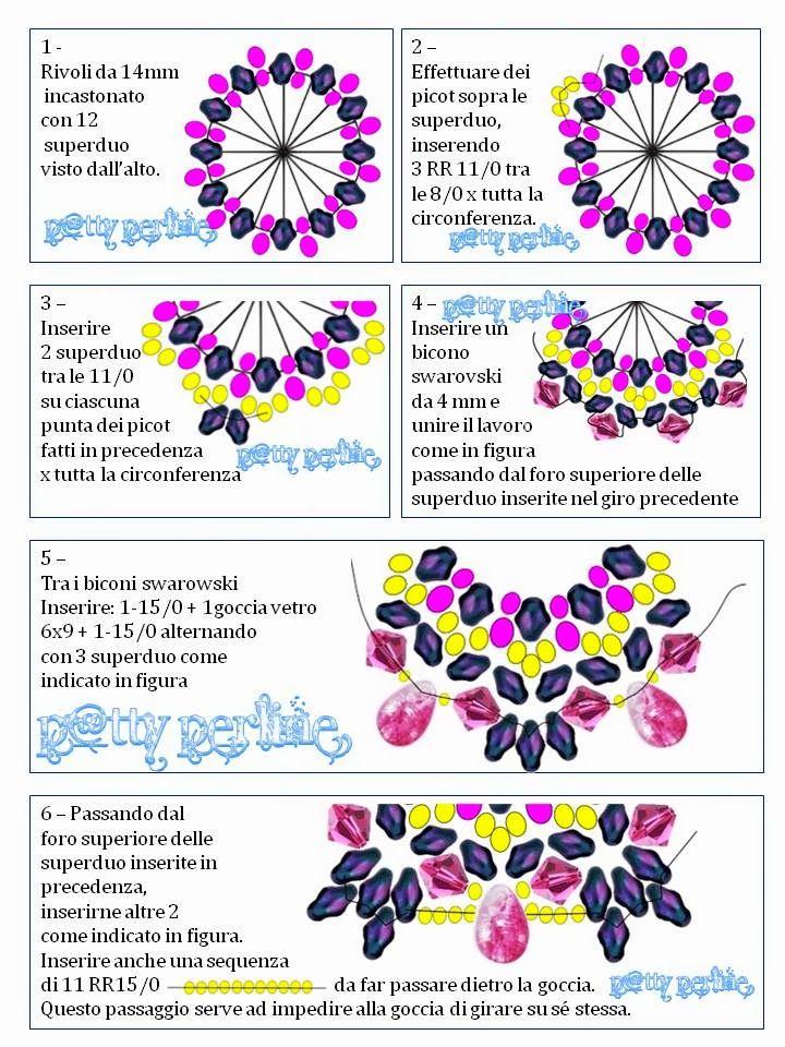 Fiore+a+6+petali+corretto+pag1.jpg 720×960 piksel