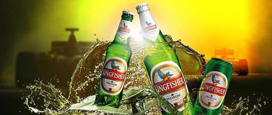 Kingfisher Beer Price Taste Rating Best Indian