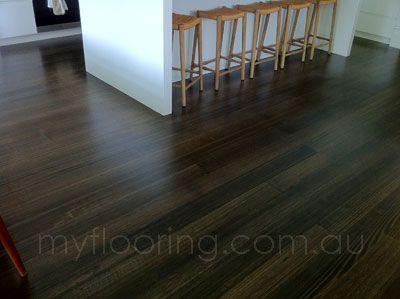 Premium Quality Direct Staining Service In Melbourne Flooring Timber Flooring Parquetry Floor