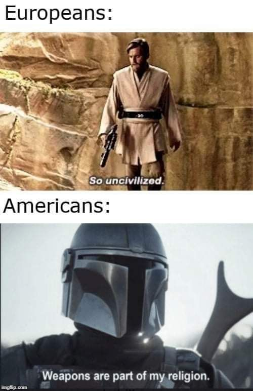 29 Mandalorian Memes That Are Giving Us A Good Start To The Week Funny Star Wars Memes Star Wars Humor Star Wars Memes