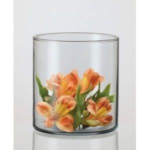 Simax Glassware Svatava Jug 2.3L Clear Borosilicate Teapot with Lid 3942