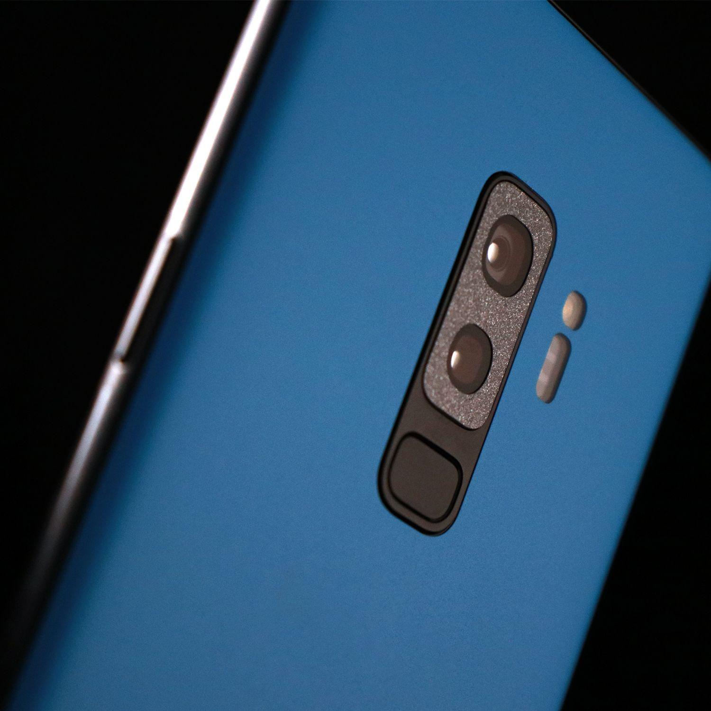 Samsung Galaxy S9 Plus Skins Samsung Galaxy S9 Skins Samsung