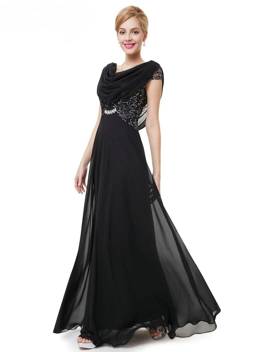 Halter vneck elegant fashion prom long party dress prom long and