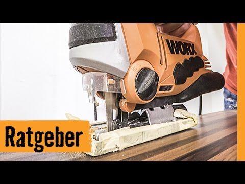 Hornbach Küchenarbeitsplatte ~ Ratgeber: arbeitsplatte zuschneiden hornbach meisterschmiede