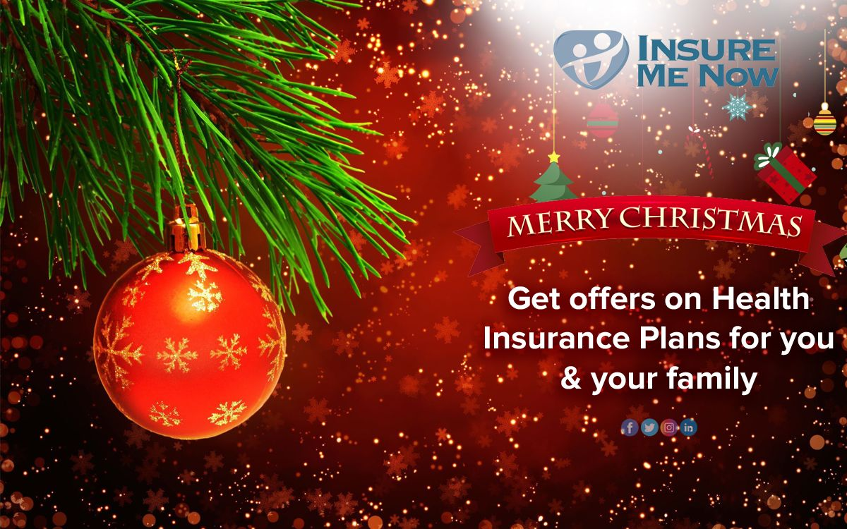 Insure Me Now, a complete health insurance portal, guides
