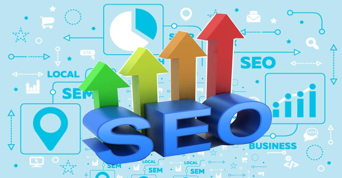 Seo Company In Kolkata Hooghly Bandel India Digital Marketing Company In Kolkata Hooghly Seocompanies Seo Company Freelance Marketing Seo