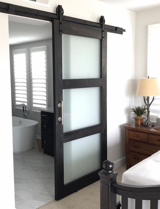 Barn Door Dudes In Carlsbad Ca Bathroom Remodeling Pinterest - Bathroom remodeling carlsbad ca