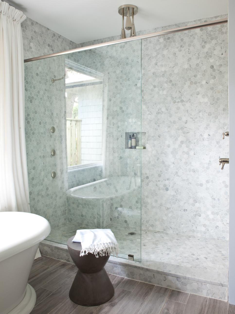 Dream Home 2017: Master Bathroom Pictures | Pinterest | Master ...