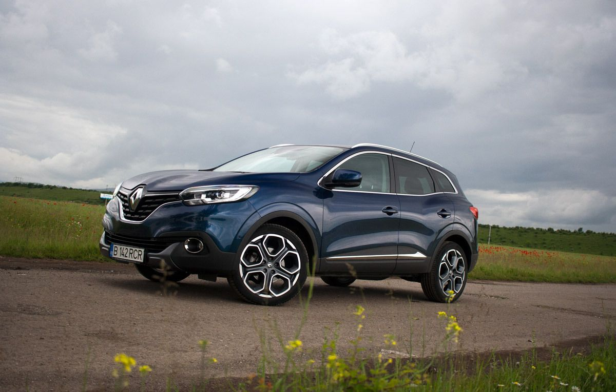 Renault Love Presents The Renault Kadjar Source Auto Automobile Cars French Kadjar Love Renault Renaultlove Suv Voiture