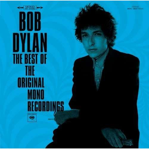 Best Jazz Album Covers Google Images Bob Dylan Dylan Cool Album Covers