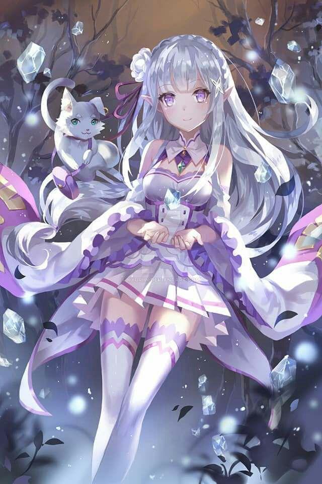 Photo of obrazki z anime