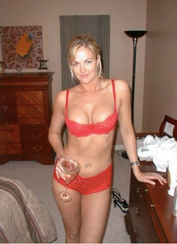 cougar dating sites that work